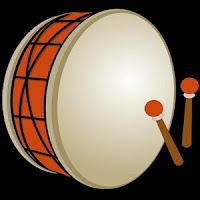 Drums of Ramadan APK v1.0 Original Version