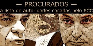 https://sao-paulo.estadao.com.br/noticias/geral,pcc-planeja-matar-deputado-e-secretario,70002647892
