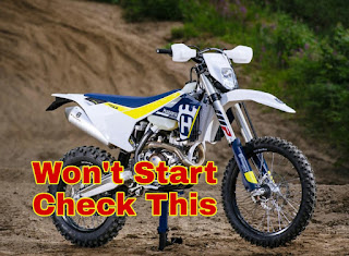 things-to-check-when-my-dirt-bike-is-not-starting