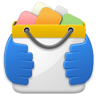 Palmplay-Store-APK