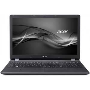 Laptopuri-Notebook-ITGalaxy