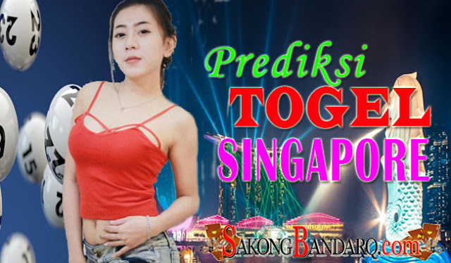 Prediksi Togel Singapore Senin 21 Mei 2018