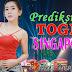 Prediksi Togel Singapore Kamis 17 Mei 2018
