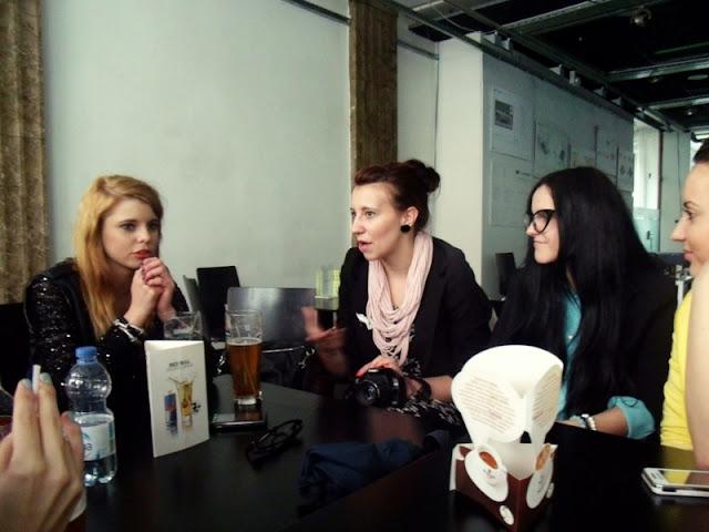 śląskie blogerki