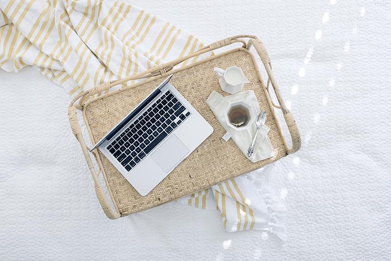 Gruppi facebook per donne blogger: fare networking, consigli tecnici e personal branding ... || Blogger tips #01