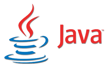 How To Install Oracle Java 12 (JDK 12) In Ubuntu, Linux Mint
