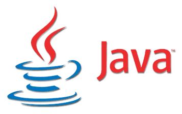 Logotipo Oracle Java