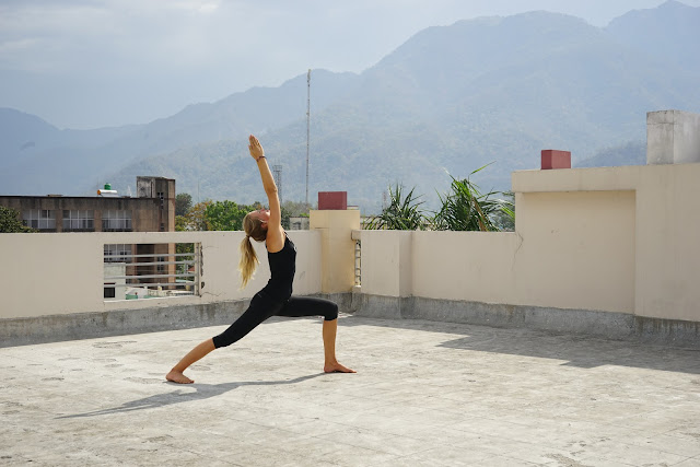 yoga, warrior pose, warrior, virbadrasana, what is yoga, yoga pose, yoga asana