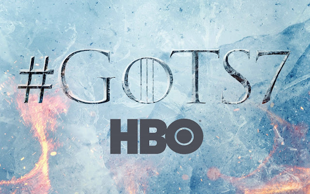 "[PARLIAMO DI SERIE TV] ""Game of thrones 7x04"": Si, ma il tempo?"