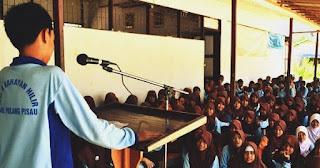 Contoh-Membuat-pidato-sambutan-acara-perpisahan-sekolah-yang-baik-sopan