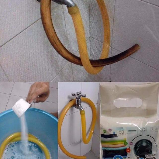 testimoni_eziclean_laundry_dishwash_floor_cleaning_raja_zaharah