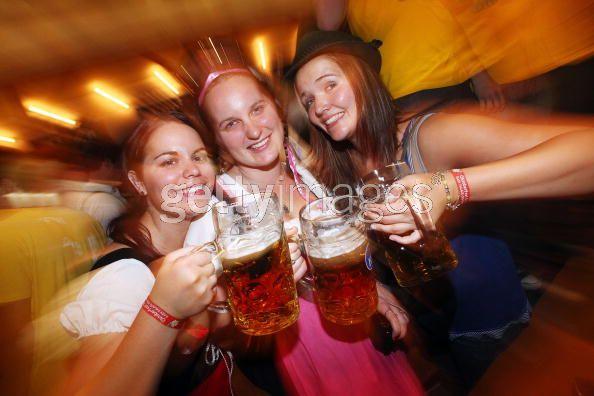 Not Think Drunk Teens Were 71
