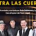 Contra las cuerdas. La economia contada y cantada por Rulo Dellatorre, Las Bordonas y el Flaco Legal