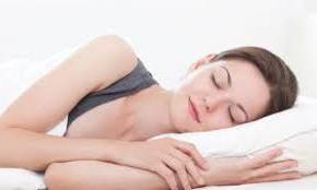 Cara Mengatasi  Insomnia, Coba 5 Trik Ini Agar Tidur dalam Waktu 5 Menit. 6