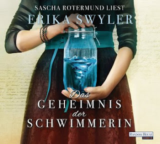 https://booksandmyrabbits.blogspot.de/2017/03/rezension-das-geheimnis-der-schwimmerin.html