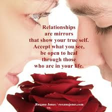 quotes-for-difficult-relationships-7
