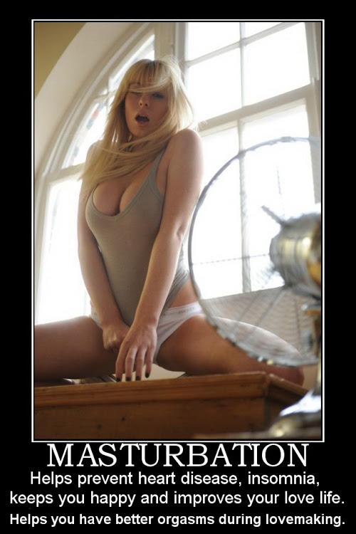 Better Female Masturbation 118