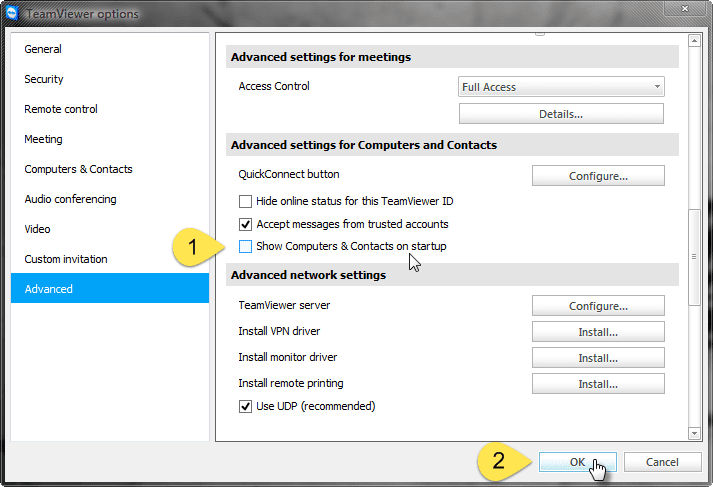 teamviewer-settings-computer-contact