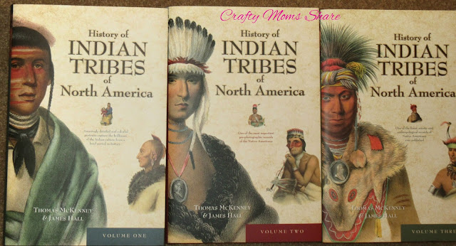 https://www.quartoknows.com/books/9780785820215/History-Of-Indian-Tribes-Of-North-America-3-Volume-Set.html