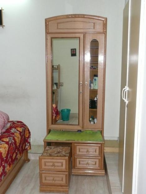 Best For Bedroom Lcd Tv Bedroom Furniture High Resolution