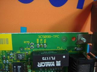 3COM 3C509B-TPC