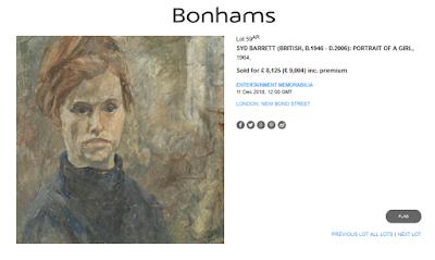 https://www.bonhams.com/auctions/24669/lot/59/?fbclid=IwAR2qUUAHgE4c71GyGyA8U-aeJ7O3weAHSjcsP1NnqRUfNNeUJZWqfwmZIsw