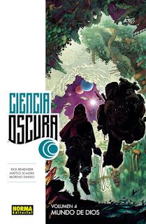 http://www.nuevavalquirias.com/ciencia-oscura-comic-comprar.html
