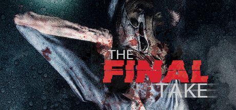 The Final Take PC Full Descargar 1 Link