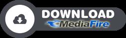 http://www.mediafire.com/file/4elg4ql4qpig4cy