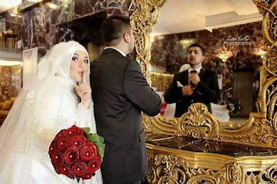 Istri, 5 Sifat Ini Paling Disukai Oleh Suami