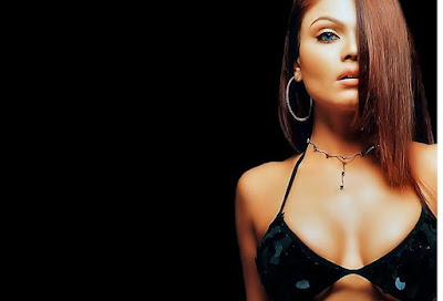 Rakhi Sawant Latest HD Pictures Images and Photos Collection