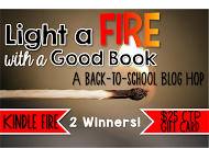http://lookingfromthirdtofourth.blogspot.ca/2015/08/light-fire-with-good-book-bts-book.html