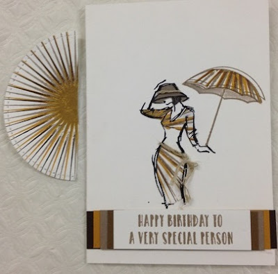 Beautiful You zena kennedy independent stampin up demonstrator