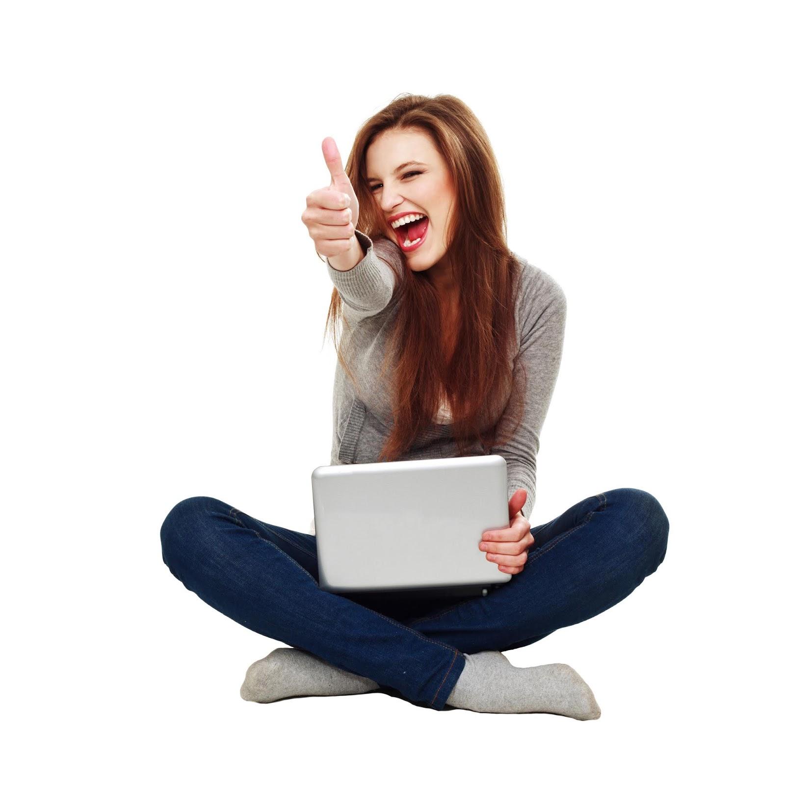 Ахи трахи девушка показывает интернет пространству форме порно онлайн
