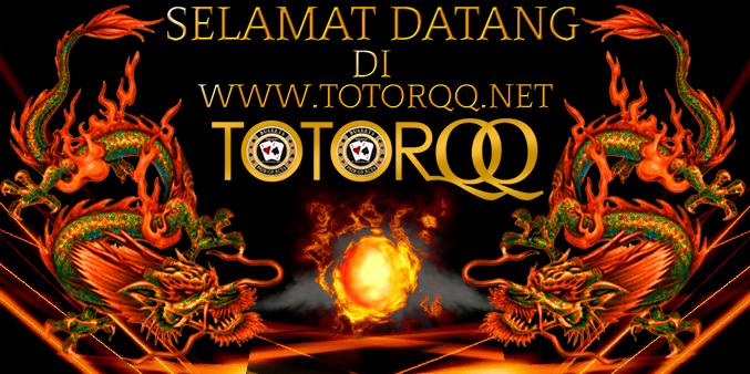 Tamanqq, Bandar Domino QQ, AduQ, BandarQ, Sakong, Capsa Susun Online