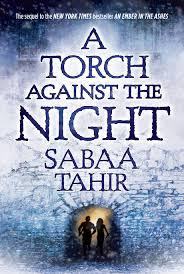 https://www.goodreads.com/book/show/25558608-a-torch-against-the-night