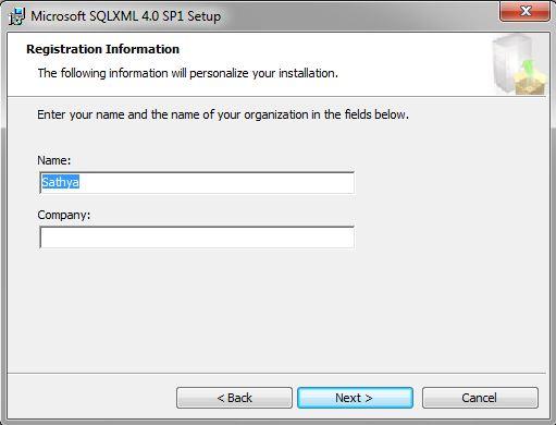 Biztalk server: script to download prerequisite cab-files.