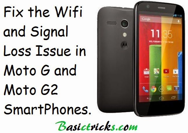 fix-moto-g-wifi-and-signal-loss-issue-common-problems