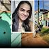 UBATÃ-BA: Mulher é morta com tiro na cabeça na frente do filho.