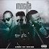 Dj Habias ft. Cali John & Preto Show - Mocita [2019]