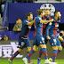 Com nove reservas, Barcelona perde para o Levante por 2 a 1 na Copa do Rei