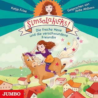 https://www.jumboverlag.de/Verlag/0/Simsalahicks-Die-freche-Hexe-und-die-verschwundene-Freundin/a_2862.html