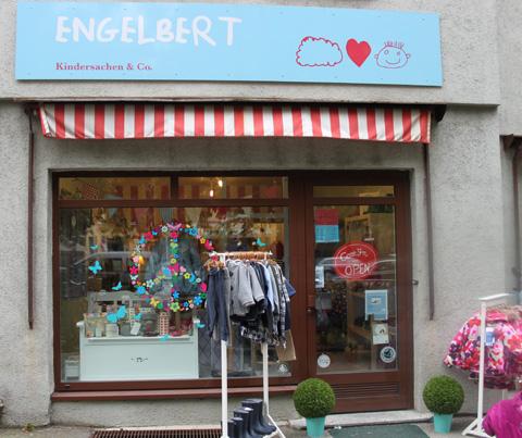 Gallerphot: engelbert strauss shop bergkirchen
