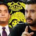 Khairy Akan Menang Dalam Pemilihan Presiden FAM, Kata TMJ