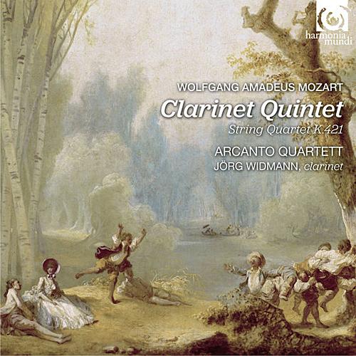 O K String Quartet Imagenes Y Imagenes