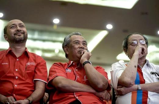 PPBM Anggap Keputusan GKCM Atas Dasar Kecewa