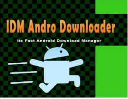 download video facebook aplikasi