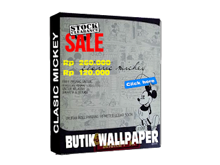 http://www.butikwallpaper.com/2016/01/wallpaper-classic-mickey.html