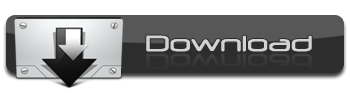 Hawaizaada (2015) Hindi DVDScr 480p 300MB Download