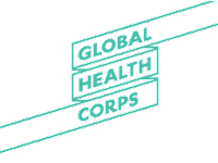 Global Health Corps Monitoring and Evaluation Officer Malawi